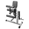 <strong>Valor Athletics</strong> CC-4 Leg Extension Leg Lift Machine