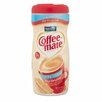 <strong>Coffee-mate®</strong> Original Lite Powdered Creamer