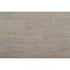 "CFS Flooring Brookhaven 5-1/2"" Solid Eucalyptus Flooring in Salem"
