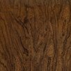 CFS Flooring True Timber 12mm Walnut Laminate in Madagascar