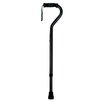 Standard Offset Walking Cane