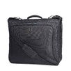 <strong>Travelpro</strong> Maxlite 3 Soft Bifold Garment Bag