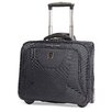 <strong>Travelpro</strong> Maxlite 3 Rolling Tote