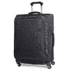 "<strong>Travelpro</strong> Maxlite 3 25"" Spinner Suitcase"