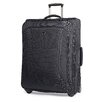 "Travelpro Maxlite 3 28"" Suitcase"