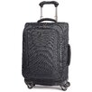 "<strong>Travelpro</strong> Maxlite 3 21"" Spinner Suitcase"