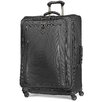 """Travelpro Marquis 29"""" Spinner Suitcase"""