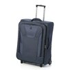"""<strong>Travelpro</strong> Maxlite 2 25"""" Expandable Rolling Rollaboard"""