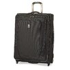 "Travelpro Crew 10 26"" Spinner Suitcase"