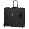 "Travelpro Crew 10 50"" Rolling Garment Bag"
