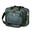 <strong>Travelpro</strong> Crew 8 Checkpoint Friendly Laptop Briefcase
