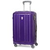 "<strong>Atlantic Luggage</strong> Atlantic Solstice 24"" Hardsided Spinner Suitcase"