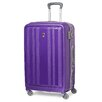 "<strong>Atlantic Luggage</strong> Atlantic Solstice 28"" Hardsided Spinner Suitcase"