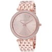 <strong>Michael Kors</strong> Darci Women's Watch