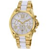 <strong>Bradshaw Women's Watch</strong> by Michael Kors