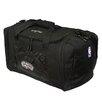 Concept One Road Block NBA - Duffle Bag