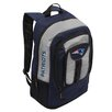 <strong>Colossus NFL Backpack</strong> by Concept One