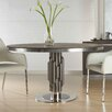 Star International Xena Aria Dining Table