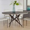 Star International Xena Banyan Dining Table
