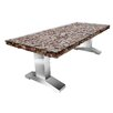 Star International Taj Trapasso Dining Table