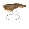 Star International Fusto Coffee Table