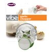 <strong>Vibe Garlic Chopper (Set of 4)</strong> by Chef'N