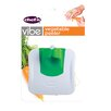 Chef'N Vibe Vegetable Peeler (Set of 4)