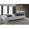 DG Casa Modesto Sleigh Bed