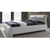 DG Casa Modesto Platform Bed