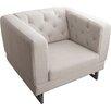 DG Casa Palomar Club Chair I