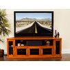 <strong>Newport 80 TV Stand</strong> by Plateau