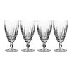 <strong>Marquis by Waterford</strong> Sparkle Iced Beverage Glass (Set of 4)