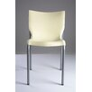 Cheap Chic Side Chair