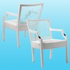 Philippe Starck Bon Arm Chair