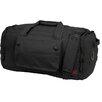 """Mercury Luggage Attach 12.5"""" Carry-On Duffel"""
