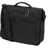 Mercury Luggage Attache Laptop Messenger Bag