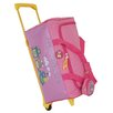 <strong>Going to Grandma's Children's Duffel Bag</strong> by Mercury Luggage