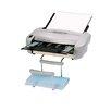 Martin Yale® Rapidfold Desktop Autofolder