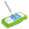 <strong>Microfiber Dust Mop</strong> by Quickie®