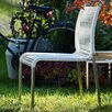 <strong>Marine Mario Mazzer Chair (Set of 2)</strong> by Varaschin