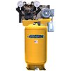 <strong>EMAX</strong> 80 Gallon 7.5 HP Statonary Air Compressor