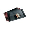 Andrew Philips Chief's Desk Pad (Small Size)