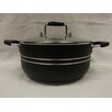 <strong>Imperial Healthy Choice Stock Pot with Lid</strong> by Danico
