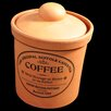<strong>Henry Watson</strong> Original Suffolk Medium Coffee Canister