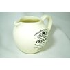 Charlotte Watson Half Pint Jug in Cream