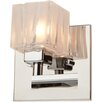 Artcraft Lighting Hampton Bathroom Vanity Light