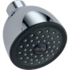 "Delta Replacement ""Push-Clean"" Volume Control Shower Head"
