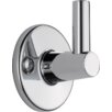 Delta Pin Wall Mount for Hand Shower