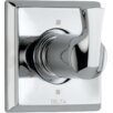 Delta Dryden 6 Setting Diverter Trim