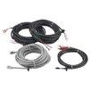 Kohler Audio Accessory Kit, Four-Speaker